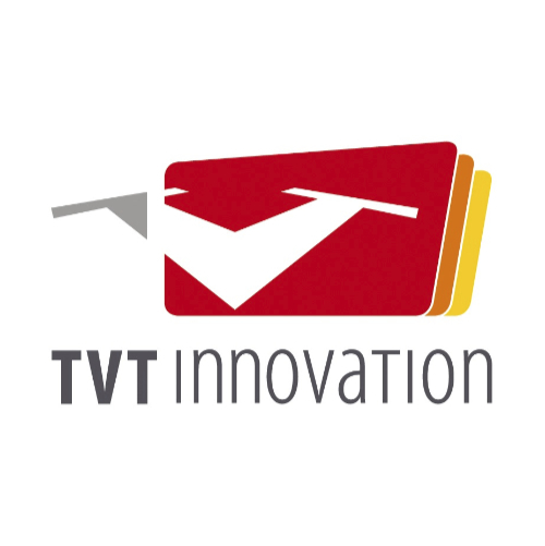 Mootion • TVT Innovation