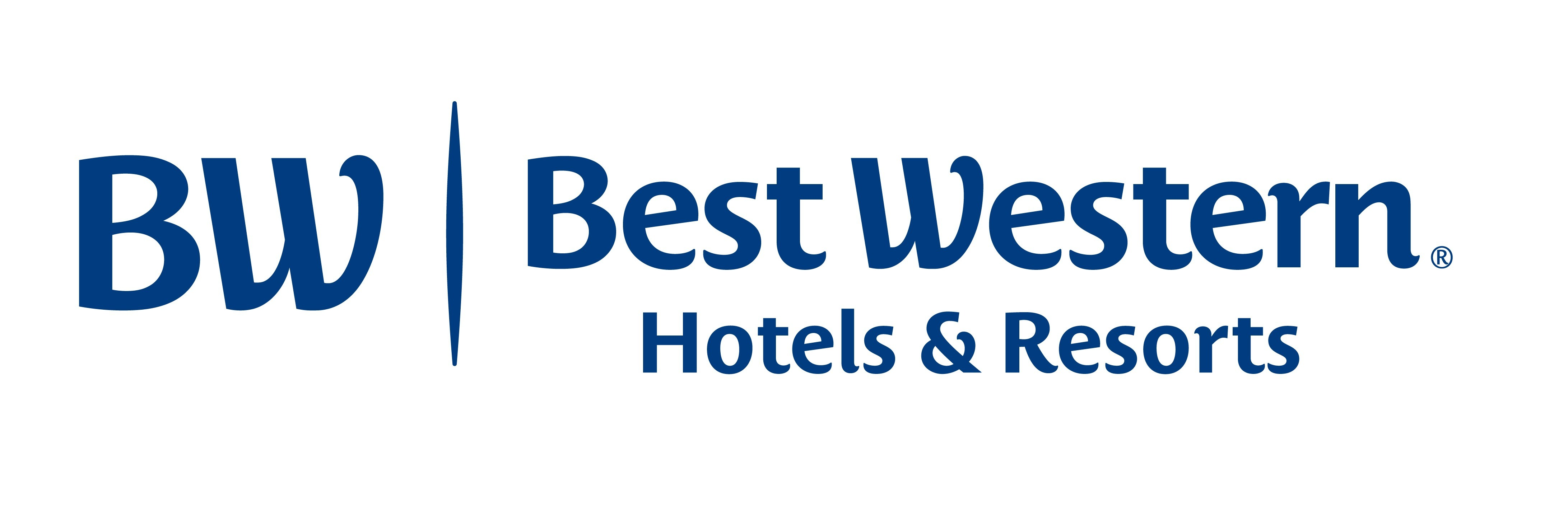Mootion • Logo best western